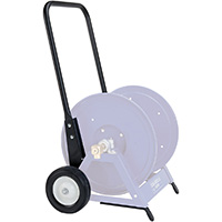 Portable Reel Cart For 1125-4-200