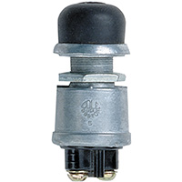 Sealed Push Button Switch